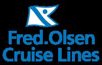 Fred. Olsen Cruises