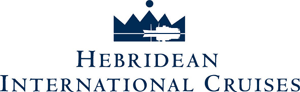 Hebridean International Cruises