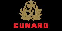 Cunard Cruises