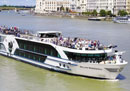 Riviera Travel -  The Blue Danube River Cruise - 8 Days