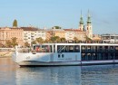 Viking River Cruises - Grand European Tour
