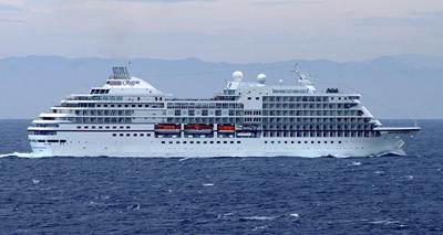 Photo of Seven Seas Navigator