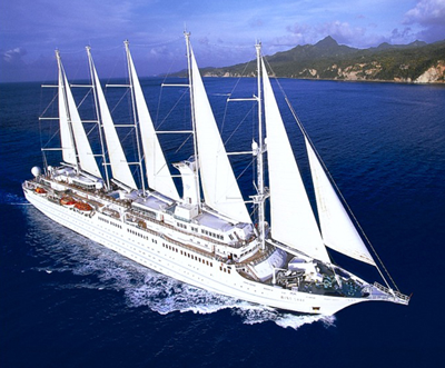 Photo of Wind Surf