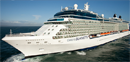 Celebrity Silhouette - Canaries & Azores