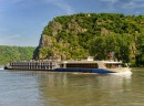 Riviera Travel - Rhine, Strasbourg & Heidelberg River Cruise - 8 Days