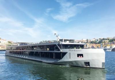 MS Douro Elegance