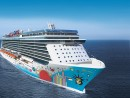 NCL - Norwegian Breakaway - Southern Caribbean from New York