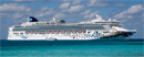 NCL - Norwegian Gem - Canada & New England from New York