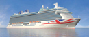 P&O Britannia - Spain And Portugal, 13 Nights (B111)