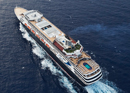 Cruise & Maritime Vasco da Gama V900A - Vasco da Gama's Maiden Voyage